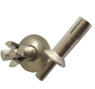 Csk Head Hammer Хөнгөн цагаан хөтөч Rivet